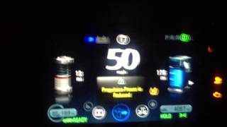 2013 chevy volt high performance part 3 fastest ever 5.5 second 0 to 60mph.MOV