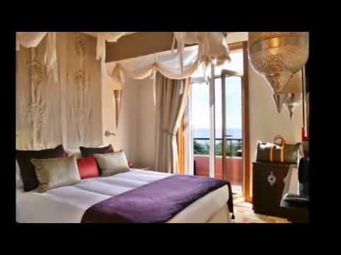 6 astuces pour une chambre Feng shui  YouTube