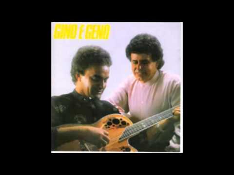 Gino & Geno Procurando Treta 1989