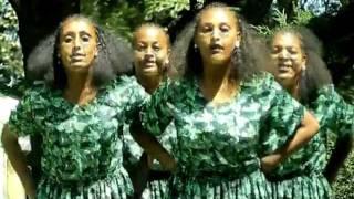 Addiszefen 2012 Hot ethiopian music fikir yibeltal by Terefe Assefa