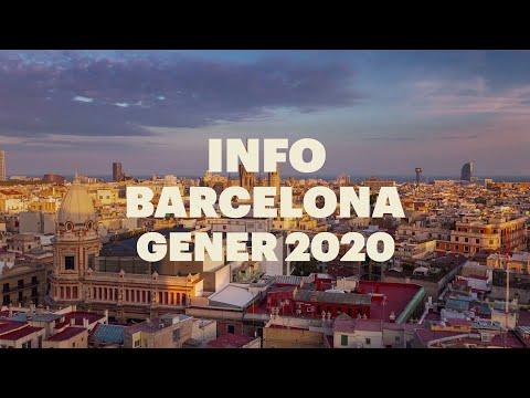 infobarcelona-gener-2020