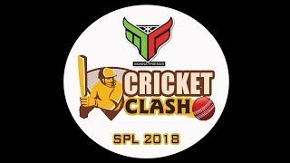 Swiz premier league 2018 day 4