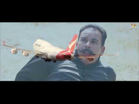 Bapu Sirr Karza (Official Video) | Amrit Sandhu | Latest Punjabi Song 2018 | VS Records