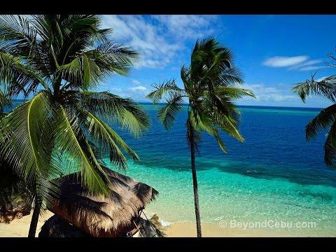 Voda Krasna Beach Resort Alcoy Cebu Philippine Travel Videos