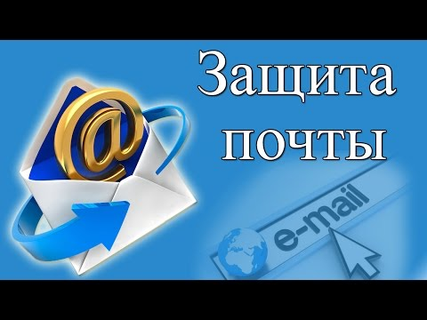 Съемки порно видео Русское порно