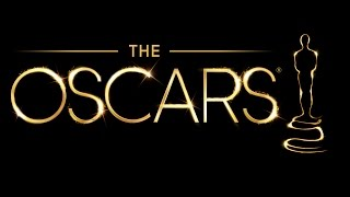 "Academy Awards Original Closing Credits Theme Music Score ""The OSCARS"""