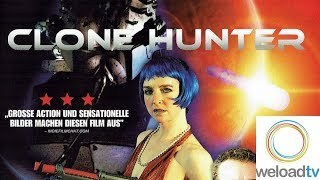 Clone Hunter