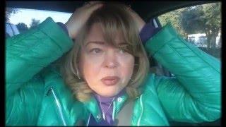 (555) TELLER, CSSR, PERSONAL BANKER  И ДЕНЬ РОЖДЕНИЯ КАЙЛА))  Natalya Quick