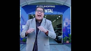 Auto Shopping Pontal
