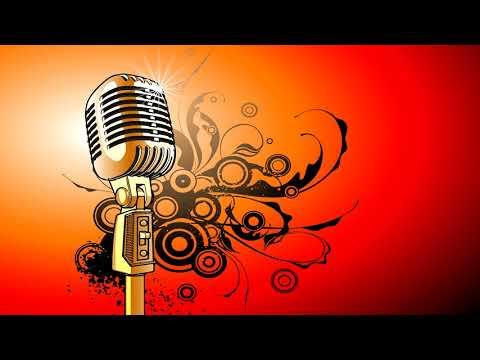 Hoy - Gloria Estefan - mp3 - 320kbps
