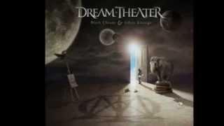 Dream Theater - Masters of Progressive Rock & Metal!