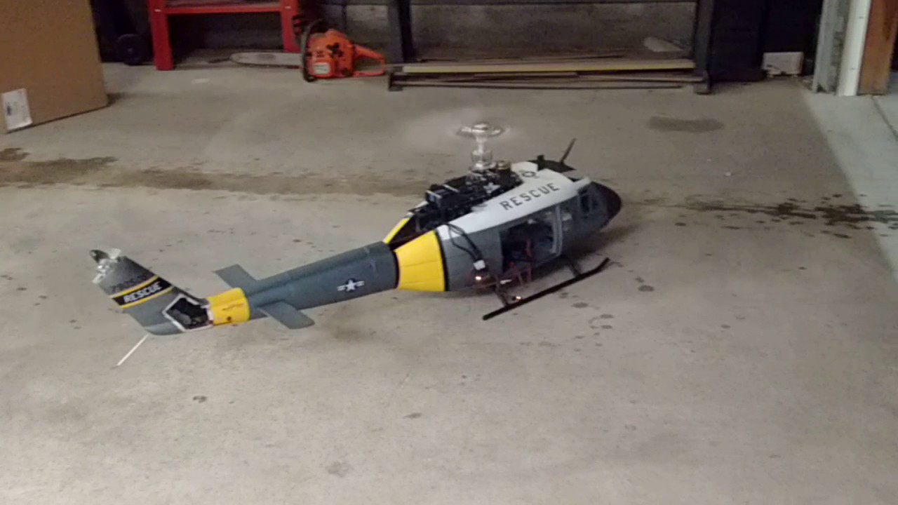 100+ Huey Rc Helicopter Plans – yasminroohi