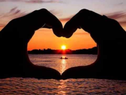 Siobhan Pettit - The Look Of Love