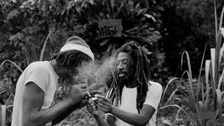 Bunny Wailer - Live at the Greek Theatre 1986