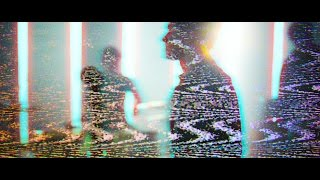 Speech Patterns - 'Numb' (Official Music Video)