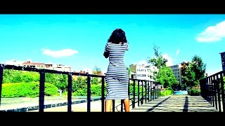 Sisaye Melese - Eyabebech Metach እያበበች መጣች (Amharic)