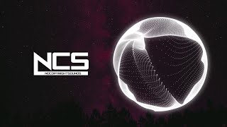 Elektronomia - Sky High NCS Release [Official audio]