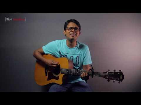 Yeshu naam mila - Song of the week 15 [Ashley Joseph]