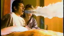 Alka Seltzer Heartburn Relief Commercial  - AlkaSeltzer (2001)