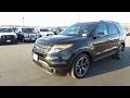 2014 Ford Explorer San Jose, Morgan Hill, Gilroy, Sunnyvale, Fremont, CA 384544