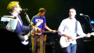 Watch Barenaked Ladies Something Youll Never Find video