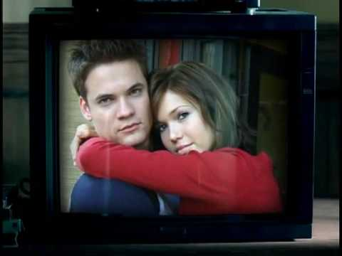Cry Mandy Moore Xem Video clip Zing Mp3