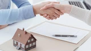Как получить наследство без завещания по закону пошаговая инструкция(, 2019-08-23T10:28:02.000Z)