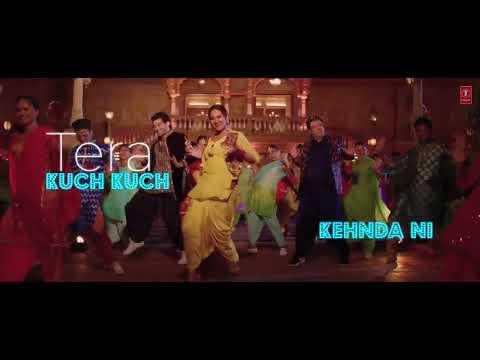 koka-koka-full-video-song-2019