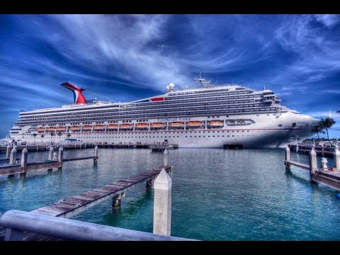 Tour Of Carnival Valor 3  Doovi