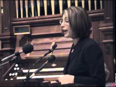 Naomi Klein - The Shock Doctrine: The Rise of Disaster Capitalism