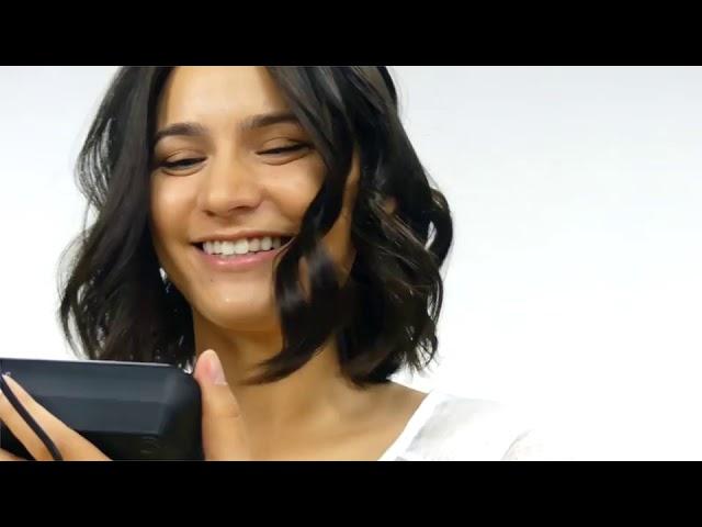 Product Video - WL666 Intercom⠀