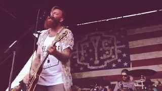 Watch Four Year Strong Go Down In History video