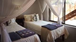 Corasiida Guesthouse - Tofo Beach