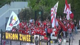 BAK - Union Zwee, 13.05.2011
