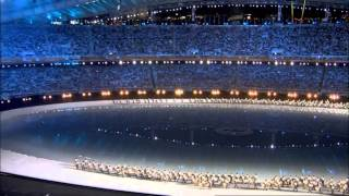 Welcome | ATHENS 2004