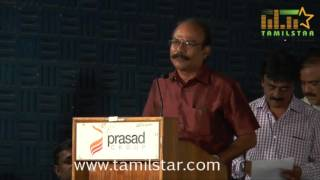 Arthanaari Movie Audio Launch Part 2