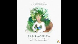 PCN 30: Sampaguita Trailer