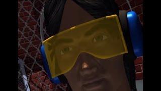 Tekken 2, Lei Wulong Arcade Playthrough thumbnail