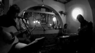 Creedence Clearwater Revival - Fortunate Son (COVER) - THE DRUNK SOCIETY