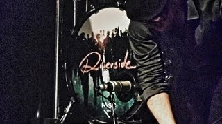 Riverside - New Generation Slave (Cologne 2013)