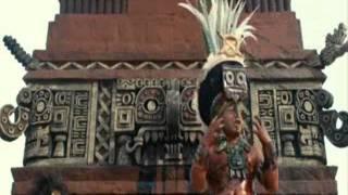 Maya   Apocalypto Sacrifice