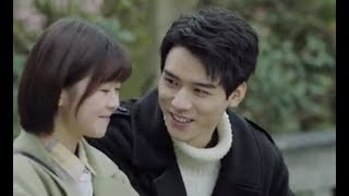 Flavour It's Yours Ep 1 - Ep 25 ENG SUB Full TRAILER 看见味道的你 New Chinese Drama