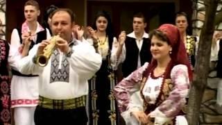 Marian Jarja - Joc de doi Muzica de Nunta 2013
