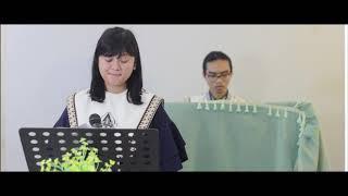 Ibadah Minggu GKJW Jemaat Tropodo 09 Agustus 2020