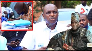 L'affaire foncière qui secoue Ouakam est sur la voie du tribunal