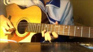 Giả vờ yêu - Acoustic