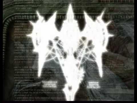 Chaos Legion FMV: 06 The Glyphs