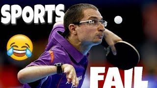 WTF Funny Sports Fails | Urdu Hindi Commentary