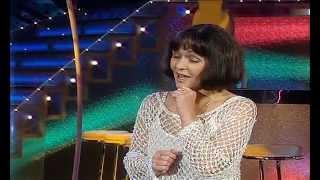 Aniko Serfözö - Tausendschön 1998