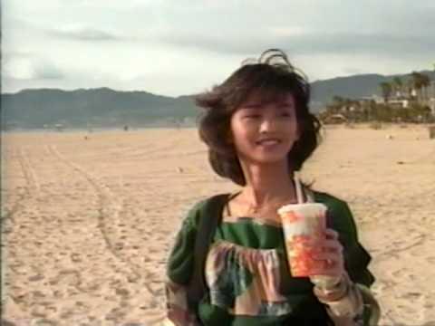 """DESTINY Minako Honda - Music : from the album """"MIDNIGHT SWING""""."""